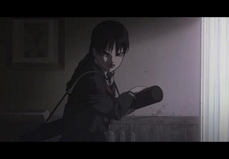 Blood-The Last Vampire 02