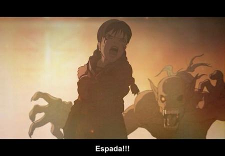 Blood-The Last Vampire 04