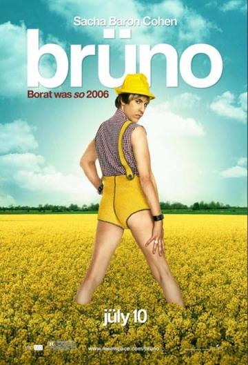 Bruno 2009
