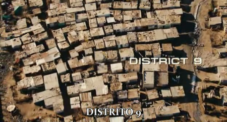 District-9 02