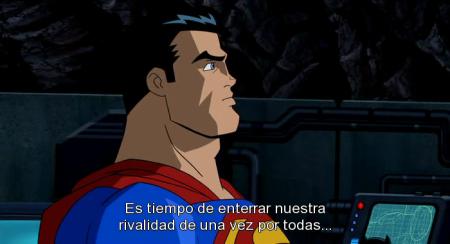 SupermanBatmanPublicEnemies_DVD 02