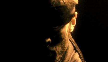 Metal Gear 01
