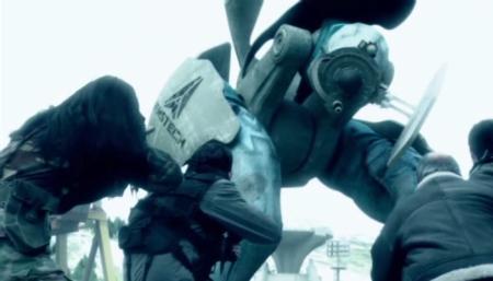 Metal Gear 04