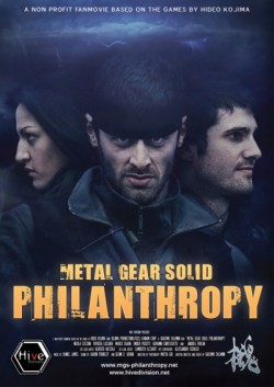 metal-gear-solid-philanthropy-2009