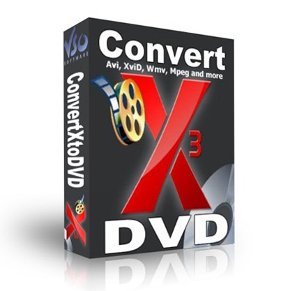 vso-convertxtodvd-3-5-3-139